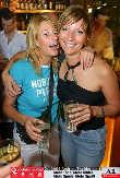 Members Lounge - Babu - Di 08.06.2004 - 14