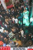 Members Lounge - Babu - Di 16.11.2004 - 50