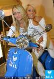 B-Together special - Babu - Sa 18.09.2004 - 48