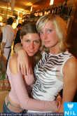 Members Lounge - Babu - Di 19.10.2004 - 50