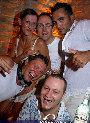Fete Blanche & First Class Lounge - Babu - Di 22.07.2003 - 3