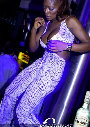 Fete Blanche & First Class Lounge - Babu - Di 22.07.2003 - 61