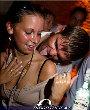 Fete Blanche & First Class Lounge - Babu - Di 22.07.2003 - 86