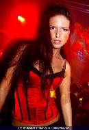 Models, GoGo´s & Show - bestshots - Mo 30.11.-1 - 101