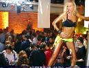 Models, GoGo´s & Show - bestshots - Mo 30.11.-1 - 110