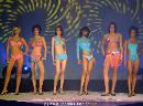 Models, GoGo´s & Show - bestshots - Mo 30.11.-1 - 198