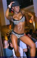 Models, GoGo´s & Show - bestshots - Mo 30.11.-1 - 206