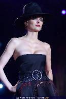 Models, GoGo´s & Show - bestshots - Mo 30.11.-1 - 226