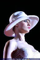 Models, GoGo´s & Show - bestshots - Mo 30.11.-1 - 227