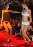 Models, GoGo´s & Show - bestshots - Mo 30.11.-1 - 260