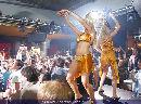Models, GoGo´s & Show - bestshots - Mo 30.11.-1 - 345
