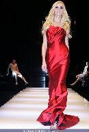 Models, GoGo´s & Show - bestshots - Mo 30.11.-1 - 368