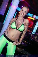 Models, GoGo´s & Show - bestshots - Mo 30.11.-1 - 379
