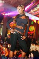 Models, GoGo´s & Show - bestshots - Mo 30.11.-1 - 387