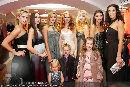 Models, GoGo´s & Show - bestshots - Mo 30.11.-1 - 392
