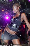 Models, GoGo´s & Show - bestshots - Mo 30.11.-1 - 394
