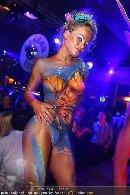 Models, GoGo´s & Show - bestshots - Mo 30.11.-1 - 406