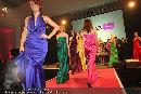 Models, GoGo´s & Show - bestshots - Mo 30.11.-1 - 424