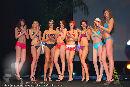 Models, GoGo´s & Show - bestshots - Mo 30.11.-1 - 429