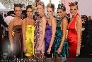 Models, GoGo´s & Show - bestshots - Mo 30.11.-1 - 438