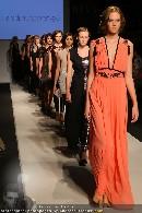 Models, GoGo´s & Show - bestshots - Mo 30.11.-1 - 440