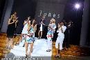 Models, GoGo´s & Show - bestshots - Mo 30.11.-1 - 449
