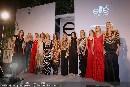 Models, GoGo´s & Show - bestshots - Mo 30.11.-1 - 452