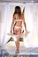 Models, GoGo´s & Show - bestshots - Mo 30.11.-1 - 461