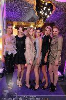 Models, GoGo´s & Show - bestshots - Mo 30.11.-1 - 464