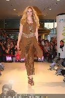 Models, GoGo´s & Show - bestshots - Mo 30.11.-1 - 467