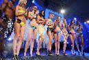 Models, GoGo´s & Show - bestshots - Mo 30.11.-1 - 469