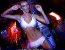 Models, GoGo´s & Show - bestshots - Mo 30.11.-1 - 51