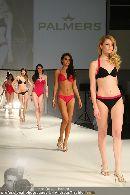 Models, GoGo´s & Show - bestshots - Mo 30.11.-1 - 475