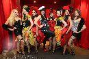 Models, GoGo´s & Show - bestshots - Mo 30.11.-1 - 477