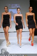 Models, GoGo´s & Show - bestshots - Mo 30.11.-1 - 484