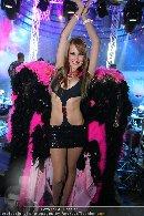 Models, GoGo´s & Show - bestshots - Mo 30.11.-1 - 489