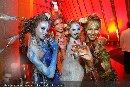 Models, GoGo´s & Show - bestshots - Mo 30.11.-1 - 498