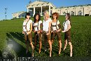 Models, GoGo´s & Show - bestshots - Mo 30.11.-1 - 503
