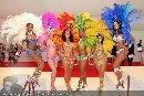 Models, GoGo´s & Show - bestshots - Mo 30.11.-1 - 505
