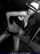 Models, GoGo´s & Show - bestshots - Mo 30.11.-1 - 6