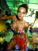 Models, GoGo´s & Show - bestshots - Mo 30.11.-1 - 71