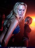 Models, GoGo´s & Show - bestshots - Mo 30.11.-1 - 84