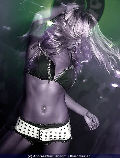 Models, GoGo´s & Show - bestshots - Mo 30.11.-1 - 89