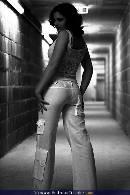 Fotoshooting - bestshots - Mo 30.11.-1 - 116