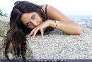 Fotoshooting - bestshots - Mo 30.11.-1 - 19