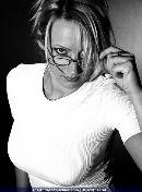 Fotoshooting - bestshots - Mo 30.11.-1 - 23