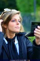 Fotoshooting - bestshots - Mo 30.11.-1 - 222