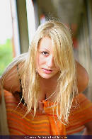 Fotoshooting - bestshots - Mo 30.11.-1 - 231