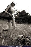 Fotoshooting - bestshots - Mo 30.11.-1 - 238