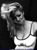 Fotoshooting - bestshots - Mo 30.11.-1 - 29